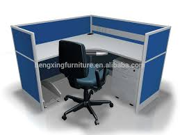 Computer Desk Workstation Wooden Office Furniture Office Table Workstation Computer Desk