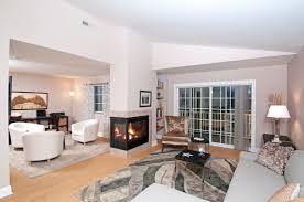 awesome to do 2 bedroom apartments albany ny bedroom ideas