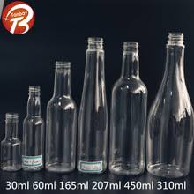 unique wine bottles for sale wine bottle wine bottle suppliers and manufacturers at alibaba