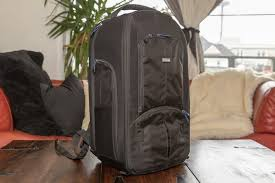 carry on baggage rules important 204 trips our favorite camera bags reviews by wirecutter a new york times