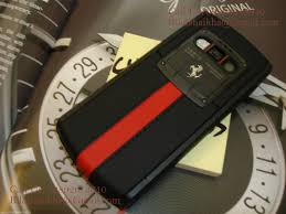 vertu bentley price buy replica vertu mobile ferrari limited edition smartphone in