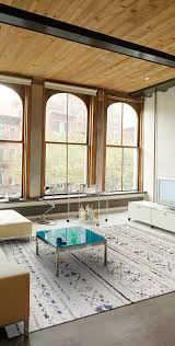 Coffee Table Rugs Designing With Rugs Couristan