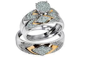 wedding ring sets south africa mens platinum wedding rings south africa wedding rings model