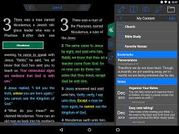 bible apk application study bible 7 11 5 apk android books