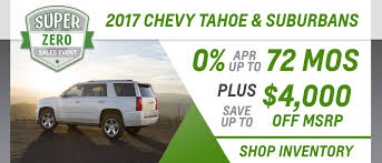 Used Cars Bill Of Sale by O U0027rielly Chevrolet In Tucson Serving Marana Flowing Wells