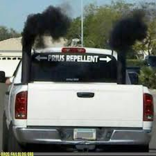 diesel jeep rollin coal trailer life magazine open roads forum tow vehicles well i m