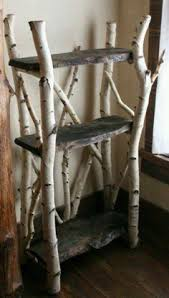 Tree Branch Decor 13 Rustic Home Decor Ideas Tree Branch Decor