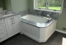 Laundry Room Sink Cabinet by Belonging Bathroom Vanities And Cabinets Tags Bathroom Vanities