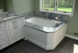 Laundry Room Sink Vanity by Belonging Bathroom Vanities And Cabinets Tags Bathroom Vanities