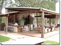 summer kitchen ideas mesmerizing best 25 diy outdoor kitchen ideas on grill