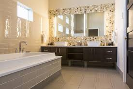 bathroom design tips small bathroom design tips with goodly design tips to make a small