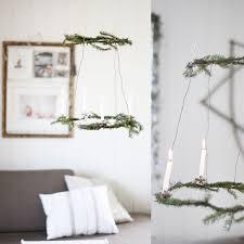 my life is brilliant best christmas tree decorating ideas idolza