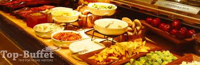 The Mirage Buffet Price by Best 5 Vegas Buffets U0026 Good Affordable Ones Top Buffet Com Vegas