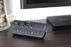 amazon com sideclick remotes sc2 ft16k universal remote