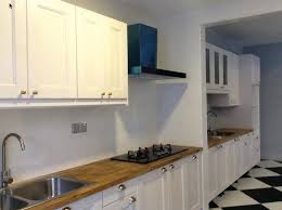 Ikea Kitchen Cabinet Design My Experience With Ikea Malaysia Kitchen Cabinet Design And Build