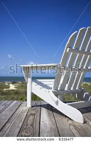 Adarondak Chairs Adirondack Chair Stock Images Royalty Free Images U0026 Vectors