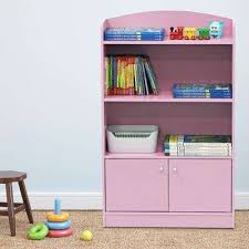 Bookshelf Drawers Bookcases Home Office Furniture The Home Depot