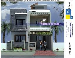 home design concepts modern house architecture design concepts from xline interiors