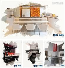 24 best yida 2012 images on pinterest interior presentation