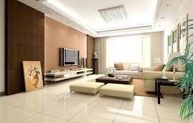 living room tile home living room ideas