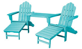 How To Clean Wicker Patio Furniture - how to clean every type of outdoor furniture hanover products blog