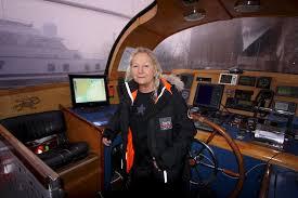agnes b siege social agnès b yacht charter superyacht