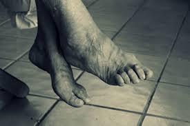 healing feet blog dr geldwert new york podiatrist u0026 foot doctor