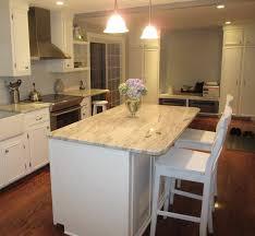 Kitchen Countertop Design Ideas Small Kitchen Counter Design Kitchen And Decor