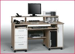 ordinateur bureau gamer bureau ordinateur but bureau but bureau dangle but pc bureau gamer