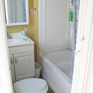 41 images magnificent small bathroom design and decoration