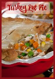 Diabetic Recipes For Thanksgiving 60 Best Images About The Best Thanksgiving Recipes On Pinterest