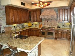 furniture top notch l shape kitchen design ideas using light oak