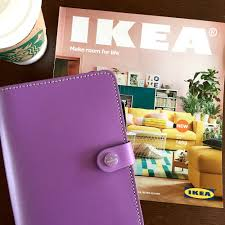 Ikea Calendar 10 Productivity Books To Help Get Your Sh T Together Happy As Annie