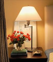 Traditional Bedroom Lamps - target table lamps touch table lamps target glass table lamp with
