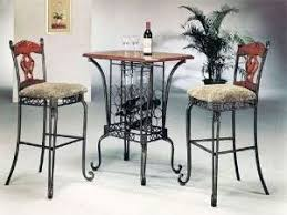 pub table with wine rack wine rack bar table wine racks furniture stores home bar design