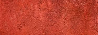 wandgestaltung rot wandfarbe rottöne geschickt kombinieren