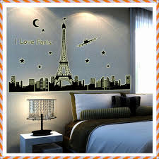 Wall Writings For Bedroom Bedroom Baby Room Wall Decals Nursery Wall Decals Wall Writing