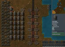 factorio forums u2022 view topic long distance pipes and pumps