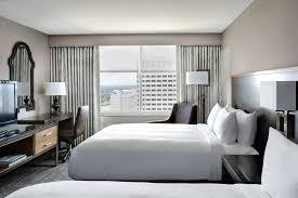 2 bedroom suites new orleans french quarter french quarter accommodations new orleans new orleans marriott