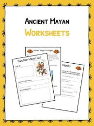 ancient egypt facts u0026 worksheets for kids teaching resources