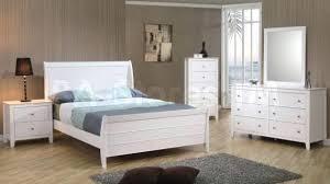 amazon com 4pc solid pine queen size bed complete amazon bedroom sets house com brishland rustic cherry storage set
