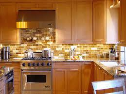 subway tile kitchen choices kitchen ideas