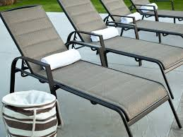 Best Paint For Outdoor Wood Furniture Patio 10 Wrought Iron Patio Furniture Sale Awesome Cushions
