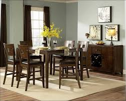 kitchen island table with chairs kitchen 28 captivating kitchen