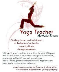 Teaching Resume Samples Yoga Teacher Resume Sample Yoga Teacher Resume Sample Yoga