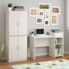 kitchen storage cabinets walmart 52 best of kitchen storage cabinets walmart kitchen cabinet ideas