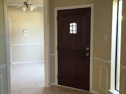 Darling Home Design Center Houston by 5228b Darling St Houston Tx 77007 Har Com