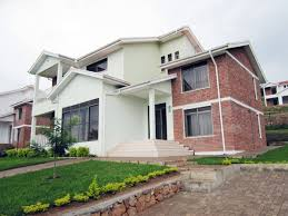 houses plans for sale buy property in uganda 12 amazing design ideas house plans for