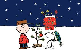 5 little known facts about a charlie brown christmas