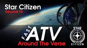 Map Qu Star Citizen Fr Fast Around The Verse Qu U0027est Ce Que La Mega